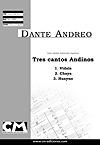 Tres Cantos Andinos