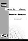 Donostiaco Damachoac