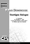 Cantigas Galegas