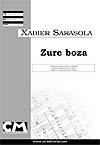 Zure Boza