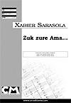 Zuk Zure Ama…