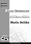 Maria Soliña