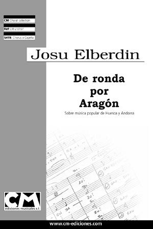 De ronda por Aragón