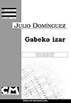 Gabeko Izar