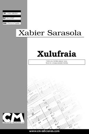 Xulufraia