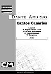 Cantos Canarios