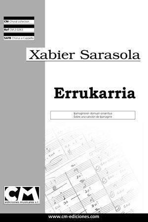 Errukarria
