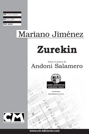 Zurekin