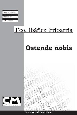 Ostende nobis