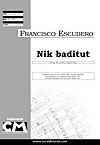 Nik Baditut