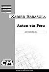 Anton eta Peru