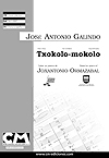 Txokolo-Mokolo